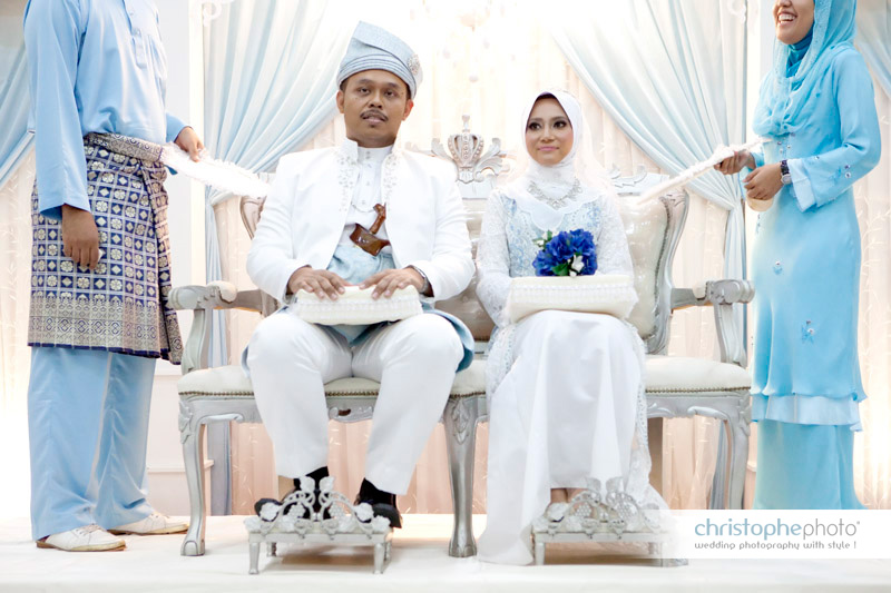 Wedding Gift Ideas For Bride Malaysia : 12-muslim-wedding-photographer-malaysia Splendid Northwest