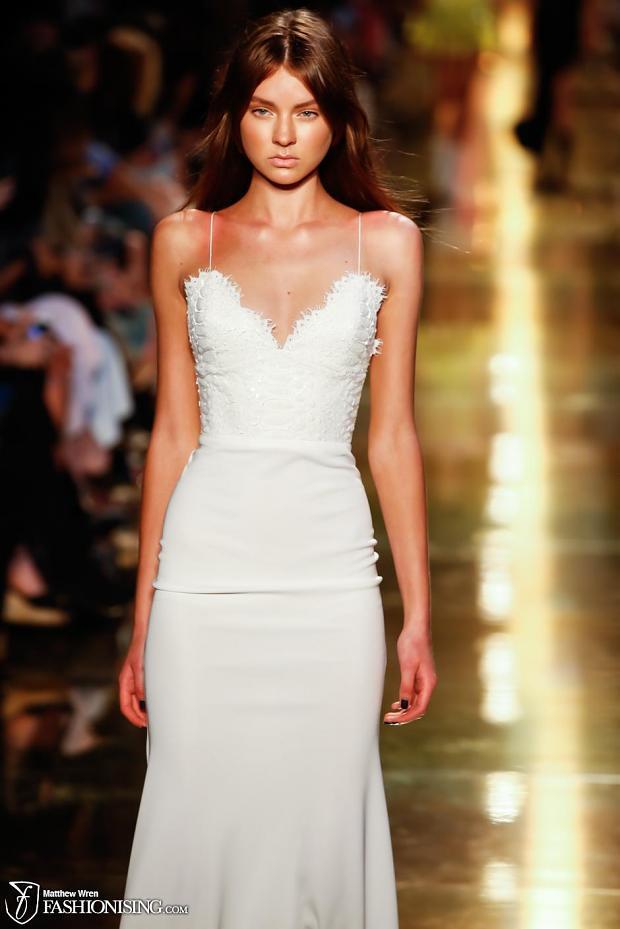alex wagner wedding dress fashion dresses. Black Bedroom Furniture Sets. Home Design Ideas
